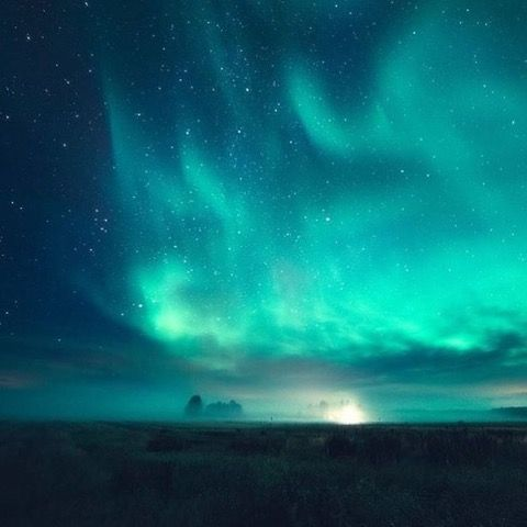 ラップランドには詩のような名前の8つの季節がある。神秘と秘密と奇跡の世界 | TABIZINE~人生に旅心を~