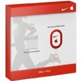 Apple MA365LL/D Nike+ iPod Sport Kit (OLD VERSION) (Electronics)By Apple