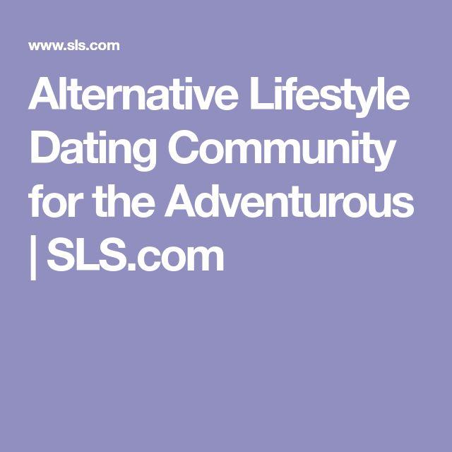 alternate lifestyle dating
