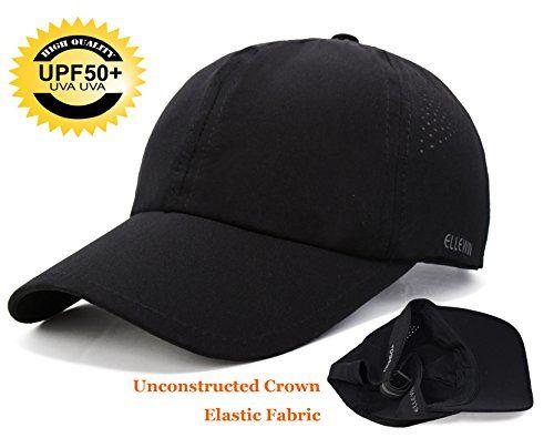 14fcadae Adjustable Plain Baseball Caps Vintage Washed Distressed Cotton Dad ...