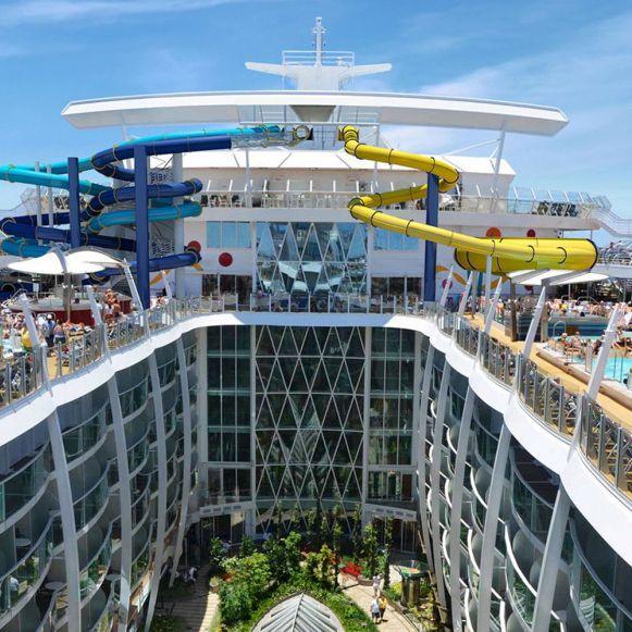 17 Best Ideas About Cruise Ship Names On Pinterest  Disney Cruise Line Disn