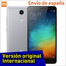 Xiaomi Redmi Note 3 Pro Prime Special Edition 3GB RAM 32GB ROM Snapdragon 650 5.5 Inch Mobile Phone 4000mAh 16MP 4 G FDD LTE //Price: $US $173.99 & FREE Shipping //     Get it here---->http://shoppingafter.com/products/xiaomi-redmi-note-3-pro-prime-special-edition-3gb-ram-32gb-rom-snapdragon-650-5-5-inch-mobile-phone-4000mah-16mp-4-g-fdd-lte/----Get your smartphone here    #device #gadget #gadgets  #geek #techie