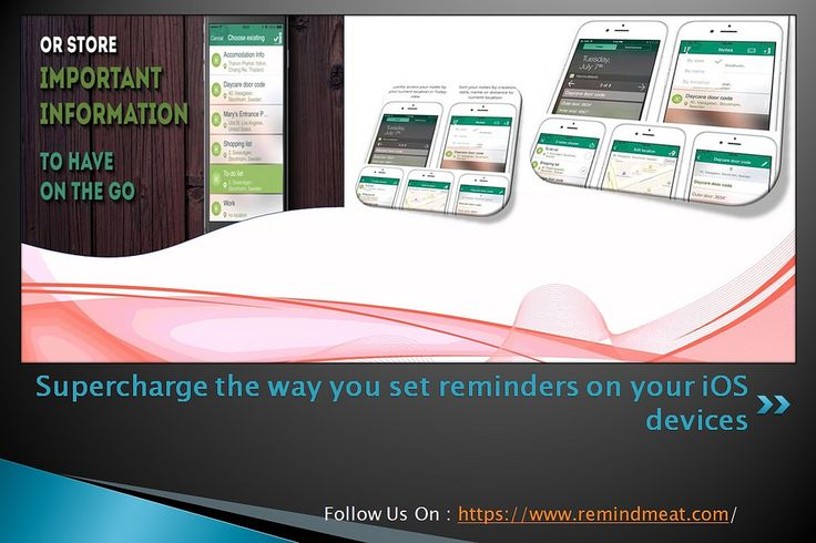 https://flic.kr/p/JWmaxs | How to set location based reminders on your iPhone or iPad | Follow Us On : www.remindmeat.com   Follow Us On : www.facebook.com/RemindMeAt   Follow Us On : twitter.com/RemindMeAtApp   Follow Us On : www.instagram.com/remindmeat   Follow Us On : www.youtube.com/watch?v=ShZ3lSsd7RM