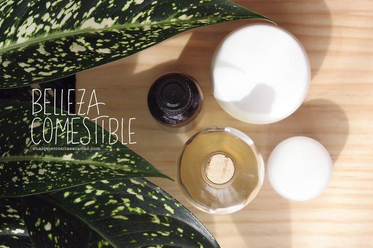 Belleza-comestible-1