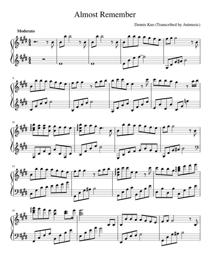 Piano skyscraper piano sheet music : 7 best Synthesia Piano Songs images on Pinterest   Piano songs ...