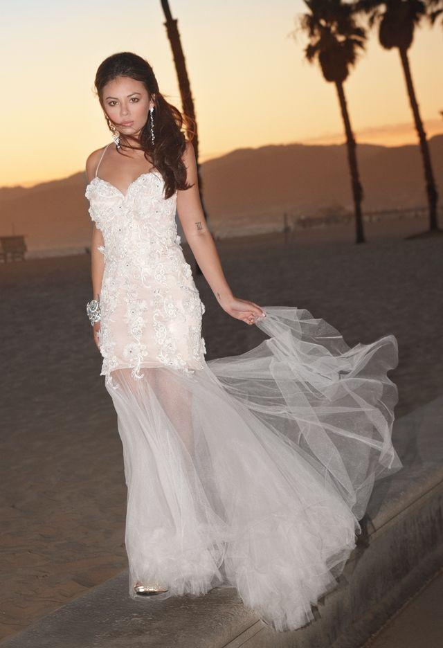 Vestidos de novia group usa