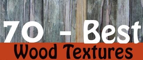 70 Best Wood Textures. I haven't gone through them all but many of them are free that I see.