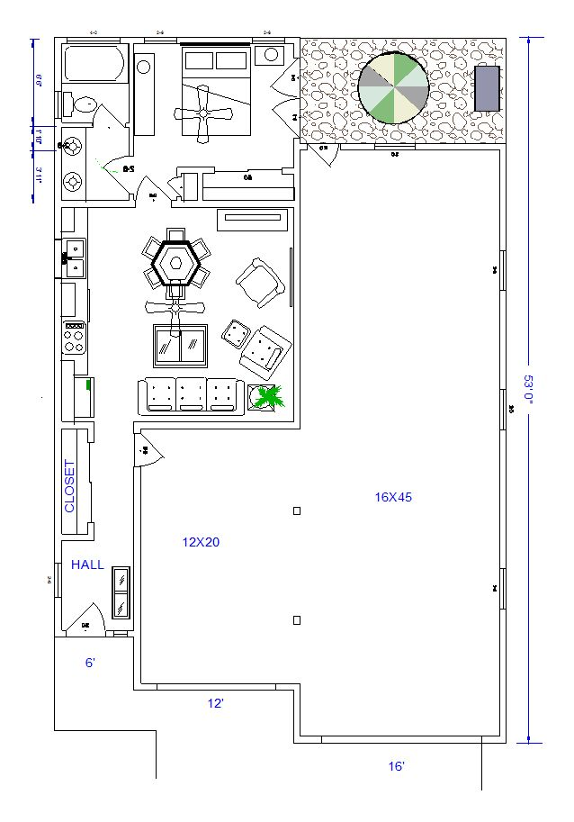 20 additionally 1658 also 114094165 also Floor plans moreover 33ec2b9a73d131d8 4 Bedroom House Plans Open Floor Plan 4 Bedroom Open House Plans. on 2 bedroom retirement house plans