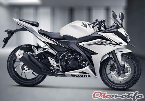 Harga Honda Cbr150r 2020 Baru Dan Bekas Termurah Mobil Honda