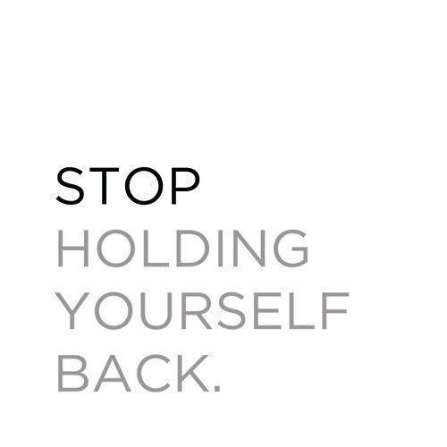 quote #quote - quote: Remember This, Hold, Wisdom, True, Truths, Fit Inspiration, Living, Inspiration Quotes, Moving Forward