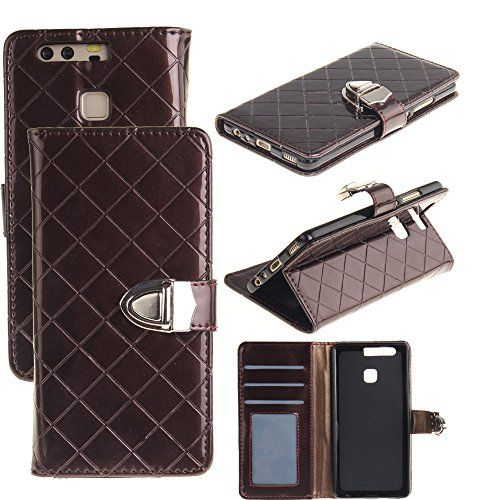 P9 Phone Case, P9 Wallet Case,XYX [Coffee][Metal Buckle][... https://www.amazon.com/dp/B01IF8Q54I/ref=cm_sw_r_pi_dp_Hj6HxbBSJ6A63