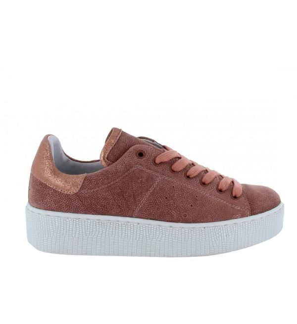 Kenzo Chaussures Avec Entrée Pour Femmes Ak1eYyWcRM