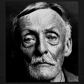 albert fish essay Improve your reasearch with over 9 pages of premium content about albert fish.