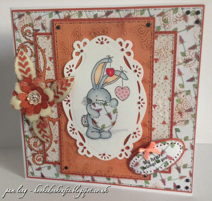 Fs1 On Spectrum >> 17 Best images about BEBUNNI on Pinterest | Markers, Birthday week and Embossing folder
