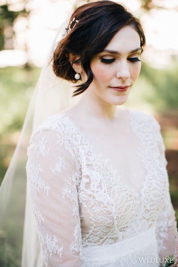 Bride Wore 57
