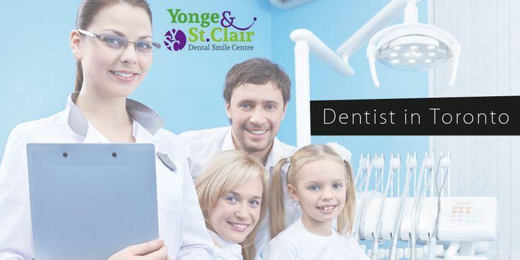 59 best Dentists Canada images on Pinterest | Dental ...