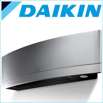 Daikin Emura FTXG LS, aer conditionat