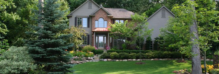 Lawn Care Ringwood NJ | Lawn Care Services | Mosquito Control