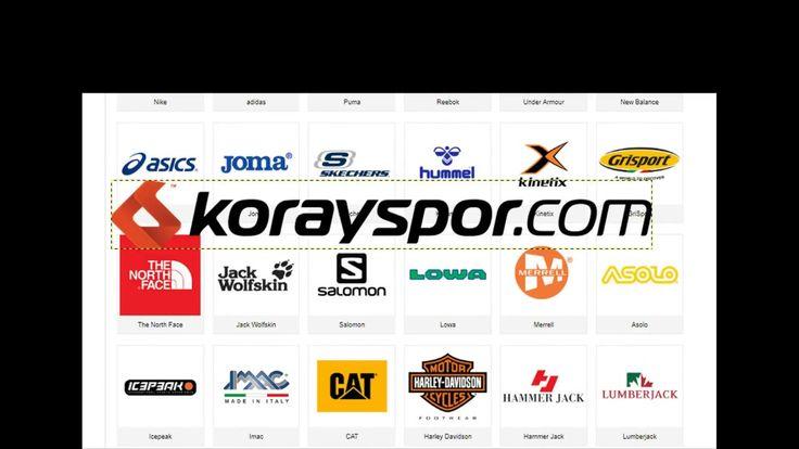 Grisport Kadın Outdoor Koleksiyonu Nem Yönetimi Sunan Malzemeli Kullanışlı Bot Modelleri  Daha fazlası için;  https://www.korayspor.com/kadin-bot-modelleri/  Korayspor.com da satışa sunulan tüm markalar ve ürünler Orjinaldir, Korayspor bu markaların yetkili Satıcısıdır. Koray Spor Spor Malz. San. Tic. Ltd. Şti.