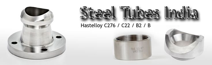 http://www.steeltubesindia.net/hastelloy/hastelloyc276_type_astm_b622_hastelloyc276_seamless_pipe.html Hastelloy C276 Seamless Pipe Steel Tubes India is acknowledged as an exporter & suppliers of Hastelloy C276 Seamless Pipe, AN EXPERT IN THIS TRADE. We are the experts in export packaging & as an exporter we have established our name in more then 45 countries around the globe. Winner of All India Export Award as an exporter of Hastelloy C276 Seamless Pipe. We can supply Hastelloy C276…