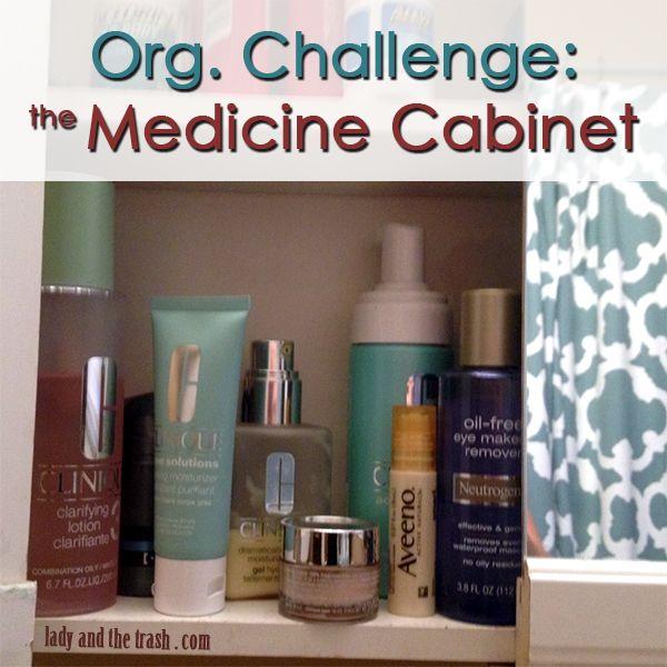 32 best Bathroom Organization images on Pinterest