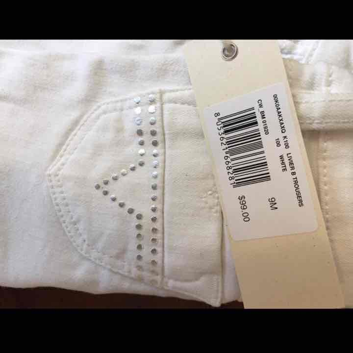Jeans - Mercari: Anyone can buy & sell