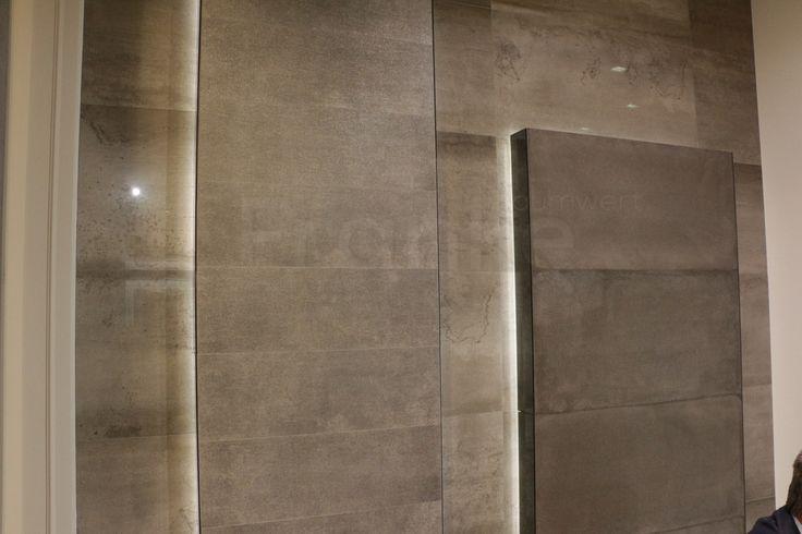 Tau Ceramica präsentiert auf der Cersaie ihre Neuheit in verschiedenen Großformaten z.B. 60x120 cm oder 30x90 cm  http://www.franke-raumwert.de/Fliesen/Tau-Ceramica/ #Tau #Sassari #Großformat #Fliesen #Tile #Bad #Bath #Livingroom #Haus #Home #Hausbau #Architektur #Neubau #Bauherren #Steinoptik #Betonoptik #Eigenheitm #Eigentum #Eigentumswohnung #Menden #FrankeRaumwert #Hagen #Hamm #Lüdenscheid #Hamburg