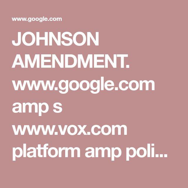 Policy Politics On Flipboard By Vox: Best 25+ Prayer Breakfast Ideas On Pinterest
