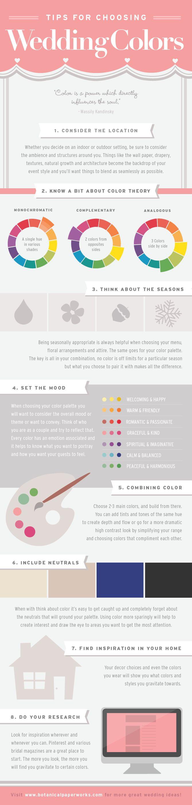 best 20 botanical wedding colors ideas on pinterest minimal