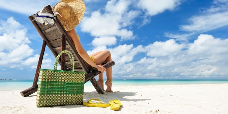 20 Secrets of Last-Minute Travel. #Vacation