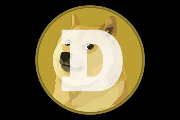 Market Capitalization of Parody Cryptocurrency Dogecoin Breaks $1B Barrier