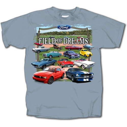 ford clothing catalog  ford  auto parts catalog and diagram