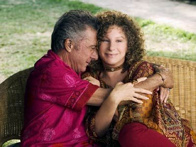 17 Best images about Hair and Makeup on Pinterest | Barbra ... Barbra Streisand Meet The Fockers