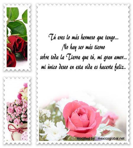 descargar mensajes románticos para whatsapp,tarjetas de amor para enviar por whatsapp a mi enamorada : http://www.mexicoglobal.net/mensajes_de_texto/mensajes_de_amor.asp