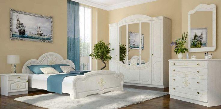 Как выбрать комод для спальни http://www.belnovosti.by/design/53906-kak-vybrat-komod-dlya-spalni.html