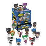 Funko Pint Size DC Heroes - Blind Box