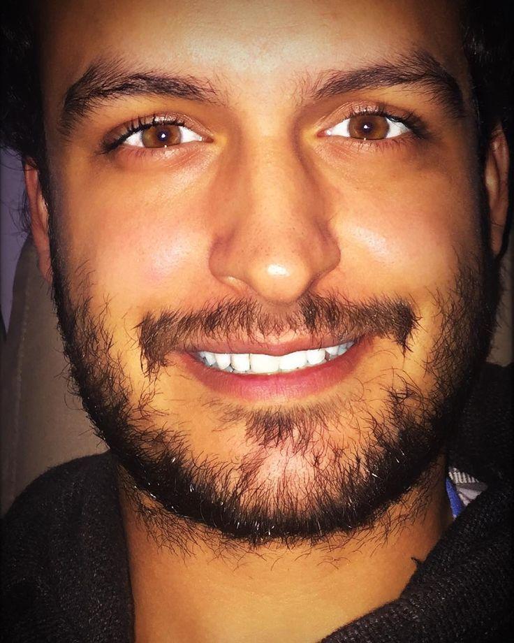 #selfie #moment da #sextafeira #photography #photographie na #madrugada #feriado  #man #night #boy #актер #актеры #кухня #григорийсиятвинда #сериалкухня #отель #закадром #актерскиебудни #герои #михаилджекович #мужчины #men #bulge #felicidade #brasileiro #brésilien #Brazilian #photooftheday #handsome #cool