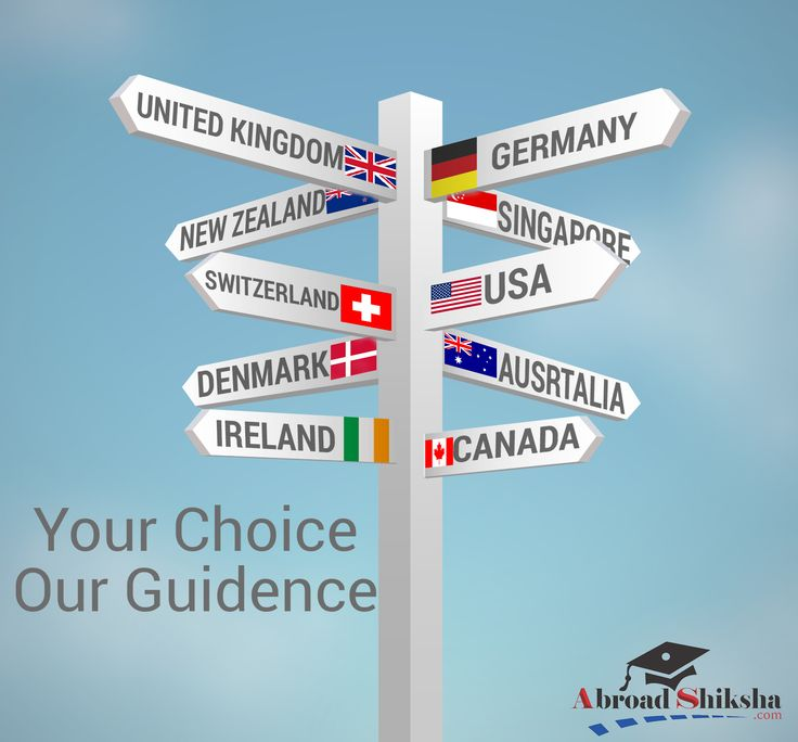 Study in uk , Study in Germany , Study in canada , Study in Singapore , MBA From Singapore , Engineering in Canada .