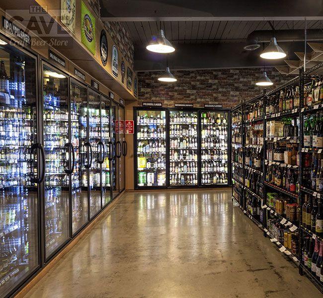 38++ Craft beer store dallas info
