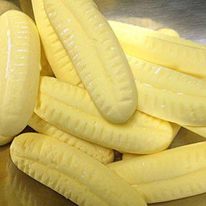 Make banana ice cream more bananary!  Click to find more.