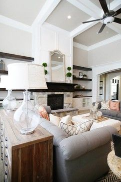 Best 25 Parade Of Homes Ideas On Pinterest Master