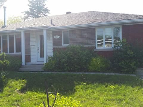 Maison à vendre à Duvernay (Laval), Laval - 349000 $