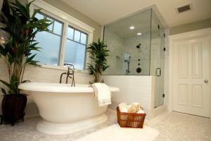 bathroom renovations for elderly   Bathroom designs and Bathroom idea trends   calgarygeneralcontractors
