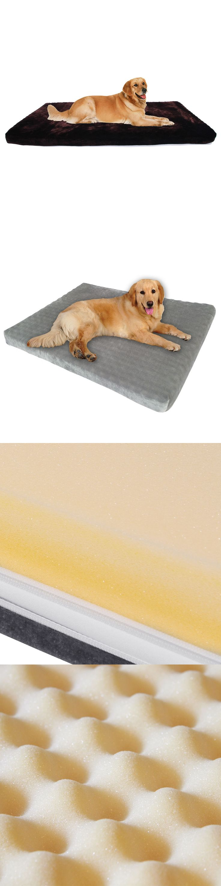 Best 20 Xl dog beds ideas on Pinterest