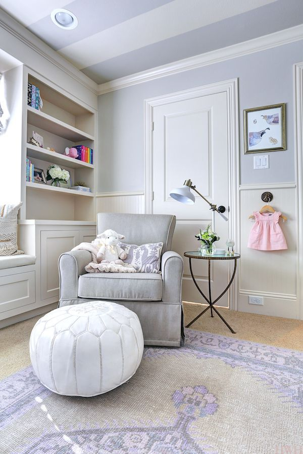 89 Best Children S Rooms Images On Pinterest
