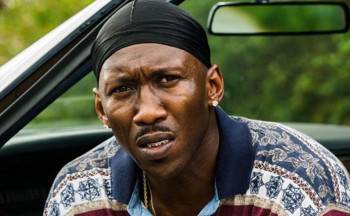 True Detective Season 3: Mahershala Ali to Reportedly Star  Mahershala Ali is reportedly in talks to star in the third season of True Detective.  According to Tracking Board Ali whose performance in Moonlight earned him an Oscar for Best Supporting Actor is allegedly close to signing a deal to star as the lead in Season 3 of HBO's crime drama series.   Ali as Juan in Moonlight  Continue reading  https://www.youtube.com/user/ScottDogGaming @scottdoggaming