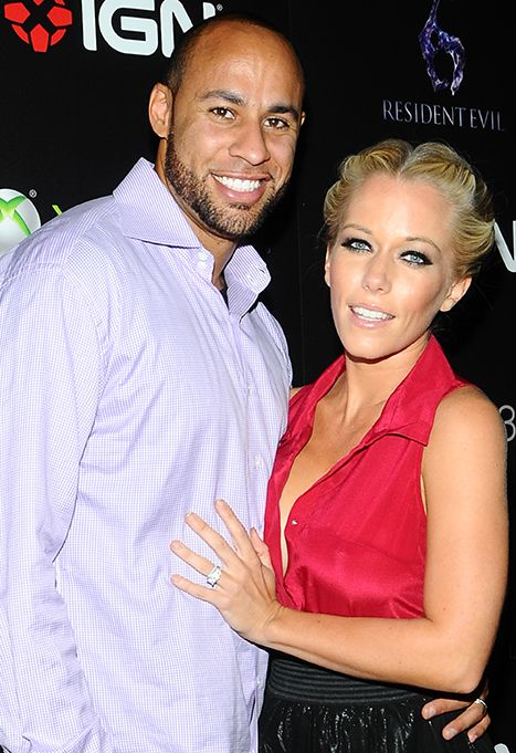 "Are Kendra Wilkinson and Hank Baskett Done For Good? - http://sugarsurgery.com/kendra-wilkinson-hank-baskett-done-good/ #KendraWilkinson #HankBaskett Hey, so remember how a few weeks ago news broke out that ""The Girls Next Door"" star, Kendra Wilkinson was having trouble in her marriage? There were all sorts of reports that her husband and former football player, Hank Baskett had an affair  ..."