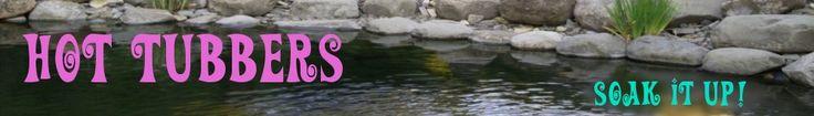 Paso Robles Artesian Spring - SAN LUIS OBISPO, CA | Hot Springs Near You. Go Hot Tubbing Today?