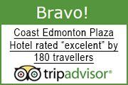 Coast Edmonton Hotel #about #health #care http://hotel.remmont.com/coast-edmonton-hotel-about-health-care/  #motels in edmonton # coast edmonton book direct Book Now! Coast Edmonton Plaza Hotel If it's an amazing location you're looking for, ours is pretty tough to beat. Right in the heart of Edmonton, we're walking distance from an array of arts, dining, and entertainment. But it's not just our location that keeps guests coming […]