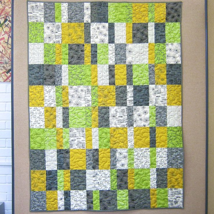 17 Best Images About Bramble Patch Quilt Kits On Pinterest